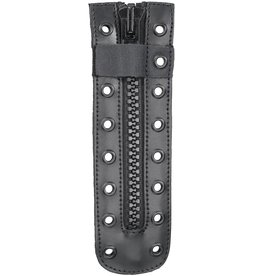Original SWAT Rapid Response Zipper