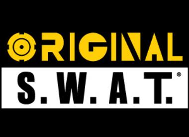 Original SWAT