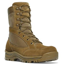 "Danner Prowess 8"" Hot"