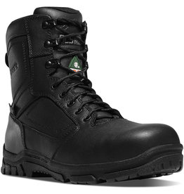 Danner Lookout EMS/CSA Side-Zip 8""