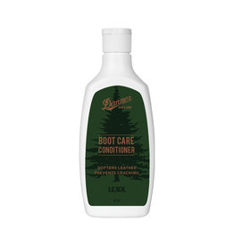 Danner Leather Conditioner