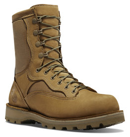 "Danner Marine Expeditionary Boot 8"" GTX"