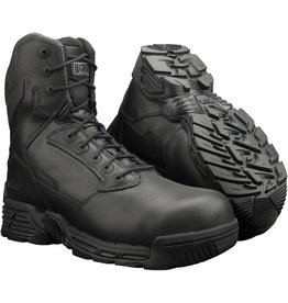 Magnum Stealth Force 8.0 Leather WP CT CP