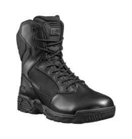 Magnum Stealth Force 8.0 (Women)