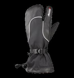 Baffin Throttle Glove