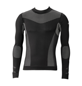 Baffin Base Layer (Top)