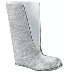 Baffin Liner for Hunter/Refinery Boots