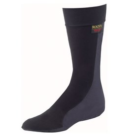 Rocky 11-inch Gore-Tex Waterproof Socks