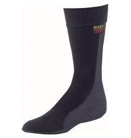 Rocky 11-inch Gore-Tex Waterproof Socks