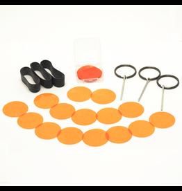 Airsoft Innovations XL Burst Resupply Kit