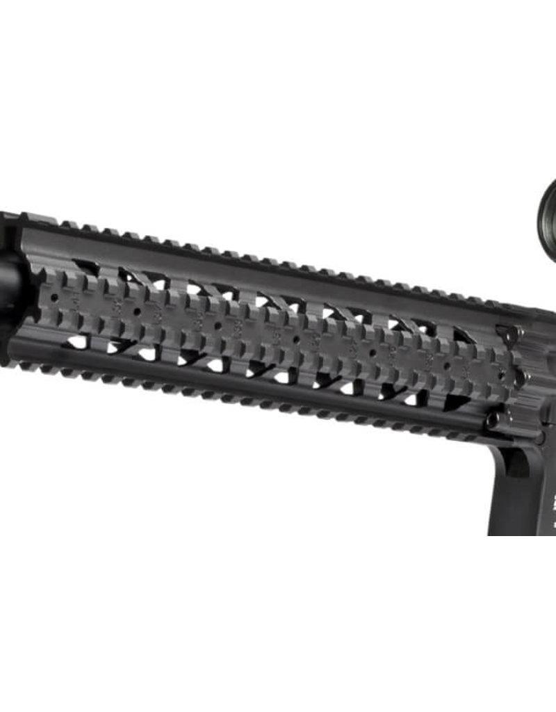G&G CM16 R8 Black