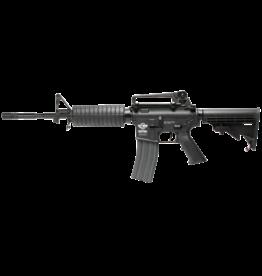 G&G CM16 Carbine Black