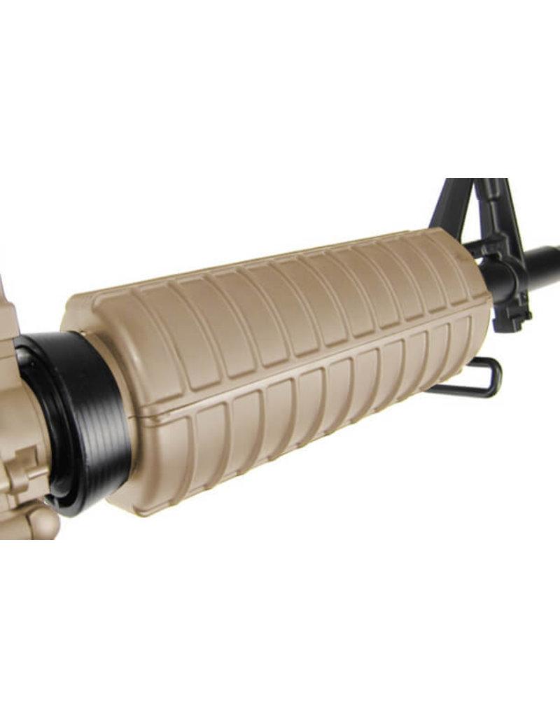 G&G CM16 Carbine Tan
