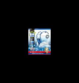 G&G Bio BB 0.25g 4000 Count