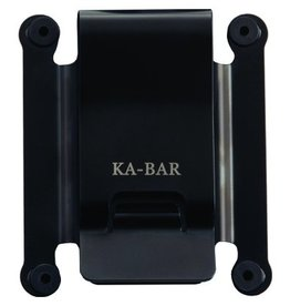 KA-BAR Belt Clip