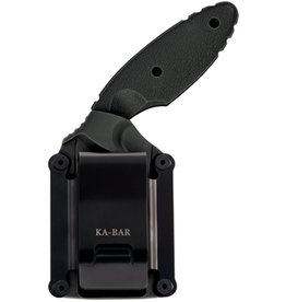 KA-BAR Hard Plastic Sheath for TDI