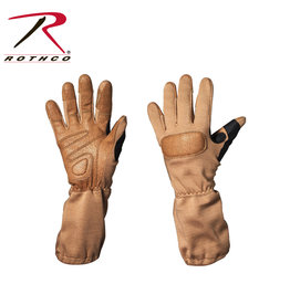 Rothco Special Forces Cut Resistant Gloves
