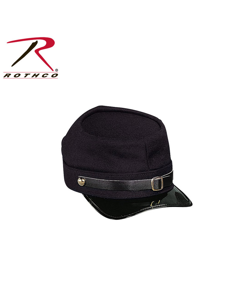 Rothco Army Civil War Kepi