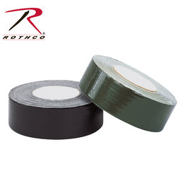 Rothco Military Duct Tape