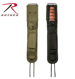 Rothco Enhanced Knife Sheath