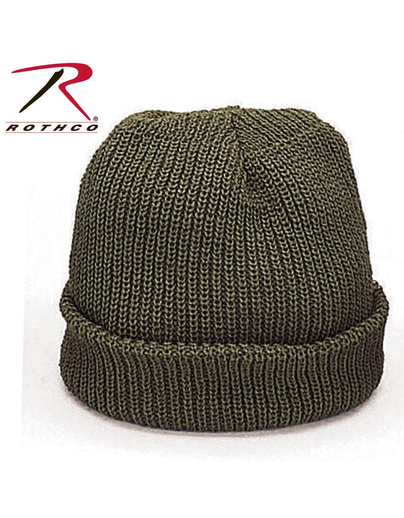 Rothco Acrylic Watch Cap
