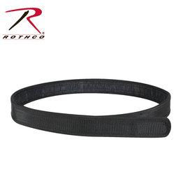 Rothco Hook and Loop Inner Duty Belt