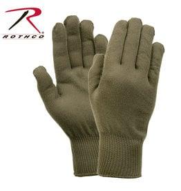 Rothco Polypropylene Glove Liners