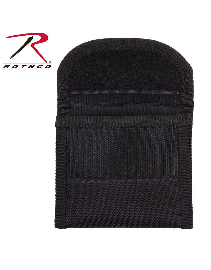 Rothco Enhanced Molded Heavy Duty Latex Glove Pouch
