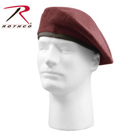 Rothco Inspection Ready Beret