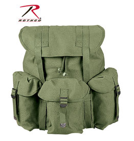 Rothco Heavyweight Mini Alice Pack