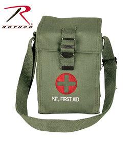 Rothco Platoon Leader 1st Aid