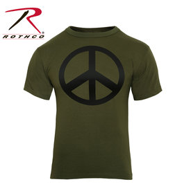 Rothco Peace T-Shirt