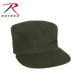 Rothco Fatigue Cap