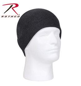 Rothco Deluxe Acrylic Skull Cap