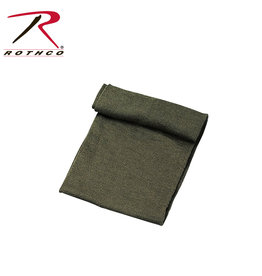 Rothco Wool Scarf