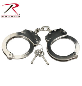 Rothco Professional Handcuffs