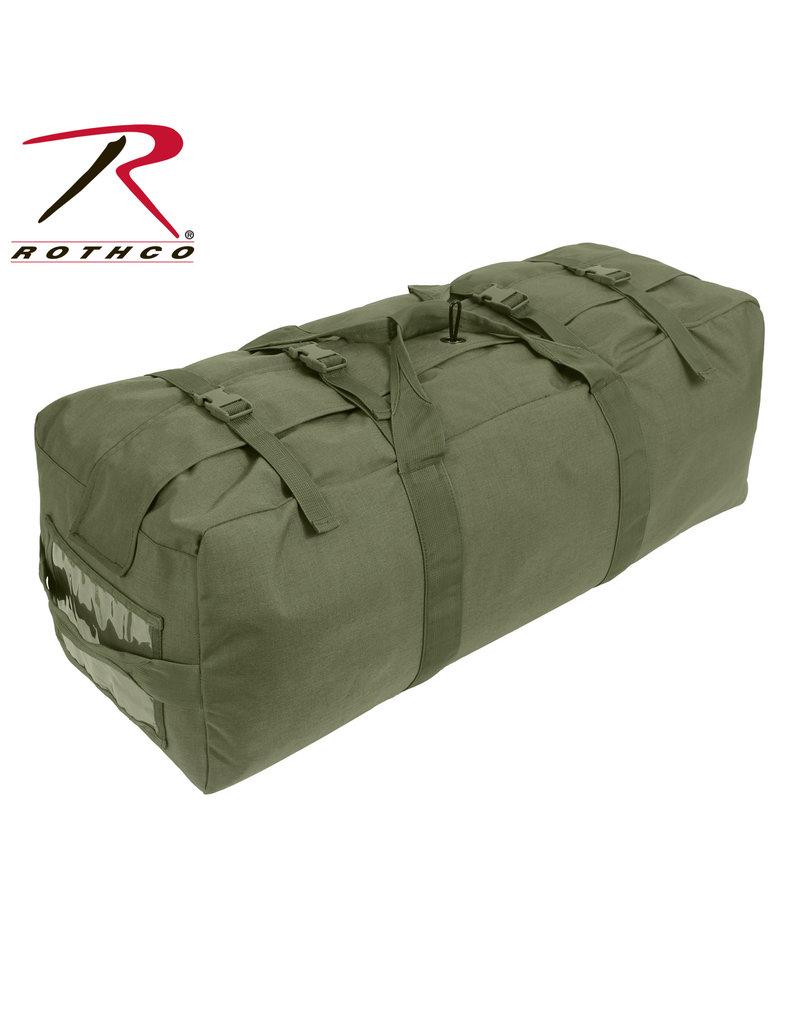 Rothco Enhanced Duffle Bag