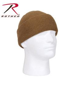 G.I. Wool Watch Cap