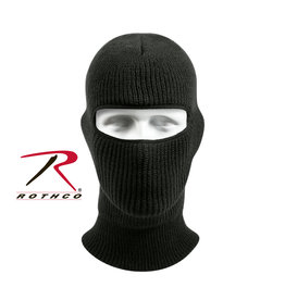 Rothco Wintuck Acrylic One-Hole Face Mask
