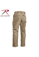 Rothco 10-8 Lightweight Field Pant