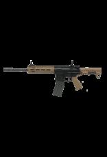 G&G CM16 Raider-L 2.0 E Tan