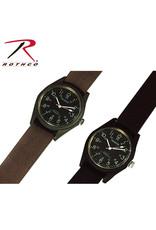 Rothco Field Watch
