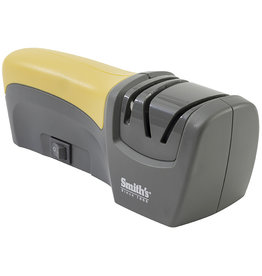 Smith's Edge Pro Compact Electric Sharpener