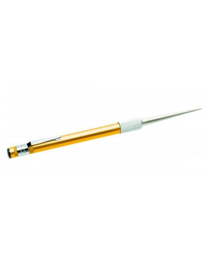 Smith's Diamond Retractable Sharpener