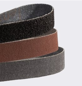 Smith's Replacement Belts (3 pack)