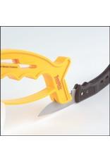 Smith's 10-Second Knife & Scissors Sharpener