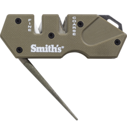 Smith's PP1 - Mini Tactical Knife Sharpener
