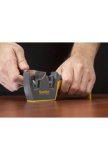 Smith's Edge Pro Pull-Thru Knife Sharpener