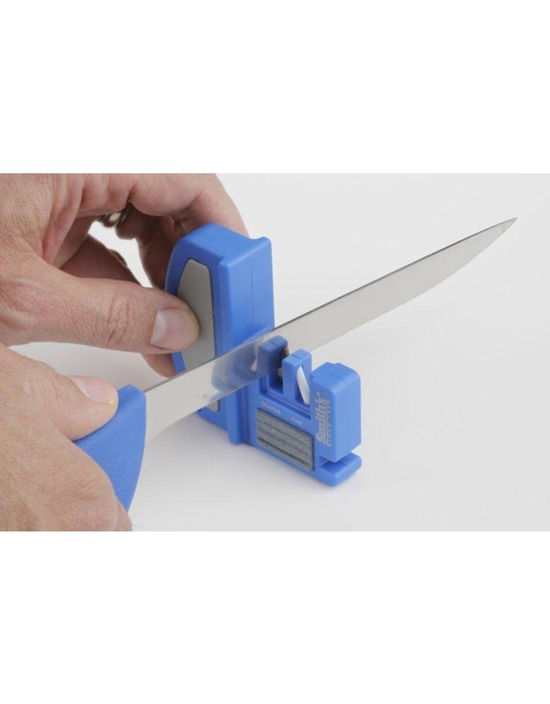 Smith's Fillet Knife & Hook Sharpener