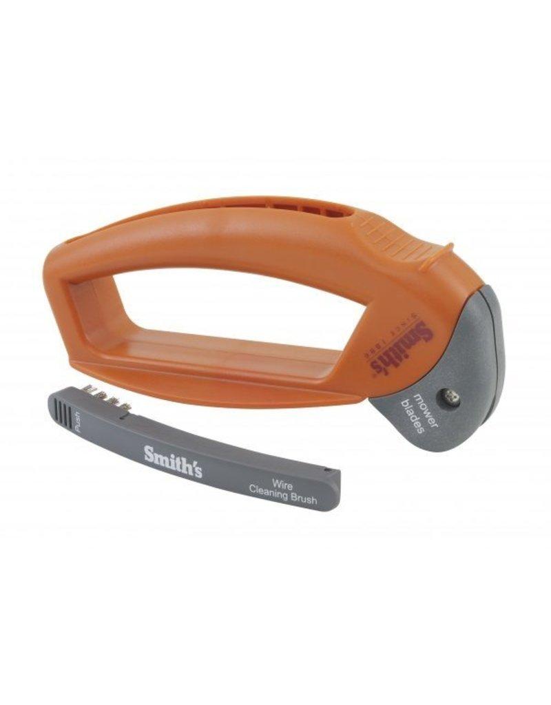 Smith's Mower Tool Sharpener